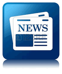 اخبار مرکز تخصصی موبایل