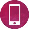 انواع موبایل ال جی و دیگر محصولات