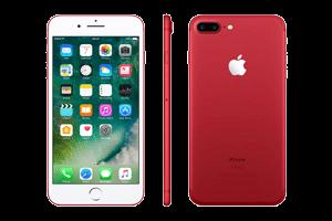 تعمیرات موبایل اپل