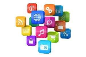تعمیرات نرم افزار موبایل