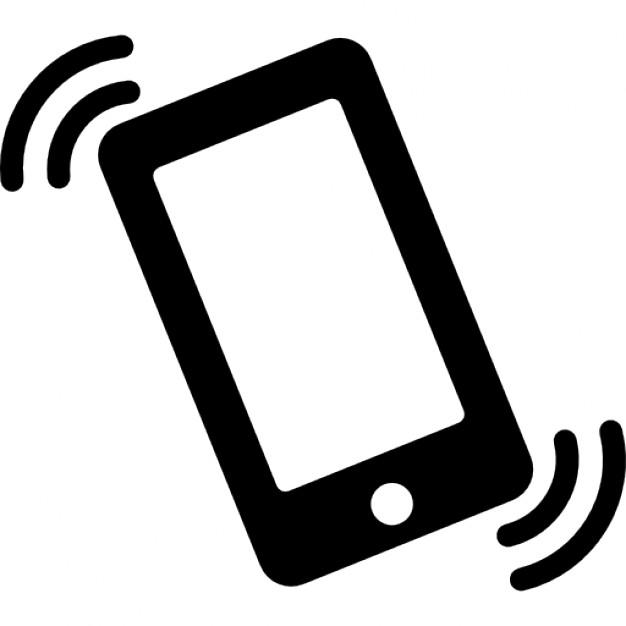 سخت افزار موبایل