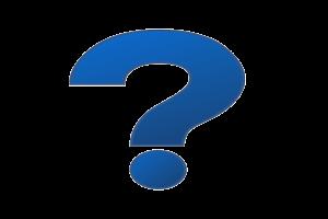 سوالات متداول تعمیرات تخصصی موبایل