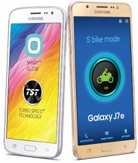 تعمیرات موبایل سامسونگ| تعمیرات موبایلSamsung | نمایندگی Samsung ...