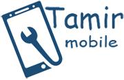 تعمیرات موبایل | تعمیر موبایل
