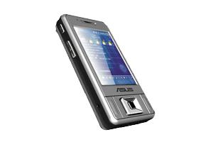 تعمیرات موبایل ایسوس ۳۰۰x200