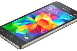 جدید ترین موبایل