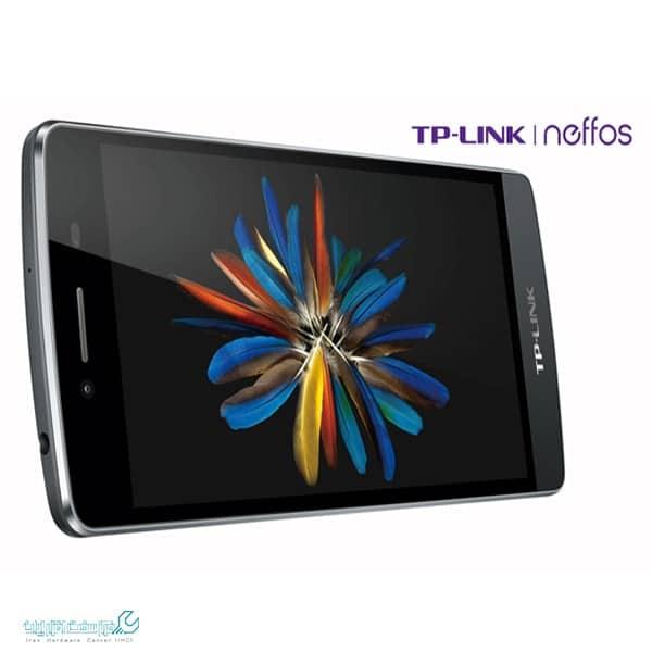رونمایی گوشی FULL HD توسط TP-LINK