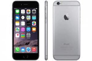واحد تعمیرات موبایل اپل