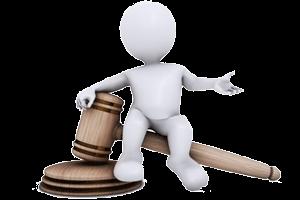 قوانین و مقررات تعمیرگاه مجاز گوشی