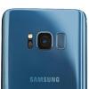 تعمیر گوشی سامسونگ Galaxy S8 G950FD