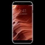 گوشی iphone 8