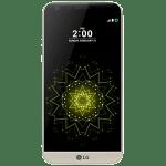 موبایل-G5-H860