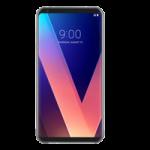 گوشی ال جی V30 Plus