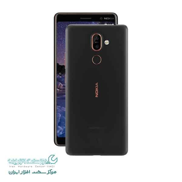 نوکیا-Nokia-7-Plus-TA-1046