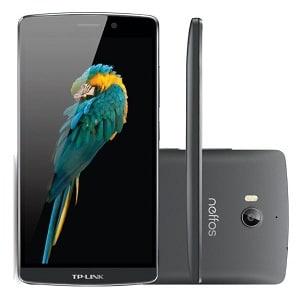 موبایل تی پی - لینک Neffos C5 Max TP702A