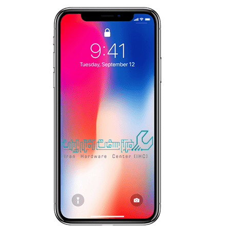 نمایندگی موبایل اپل