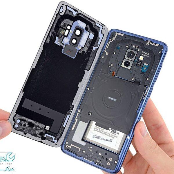 تعمیر گلکسی S9