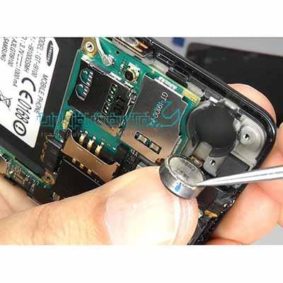 آموزش تعمیرات موبایل در نمایندگی تعمیر موبایل