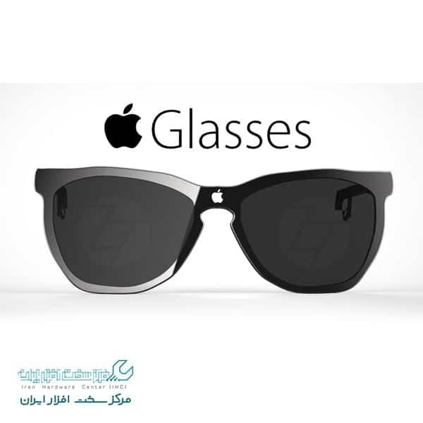 عینک های اپل جایگزین آیفون میشوند ؟
