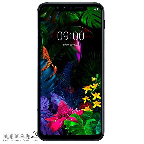 گوشی LG G8s