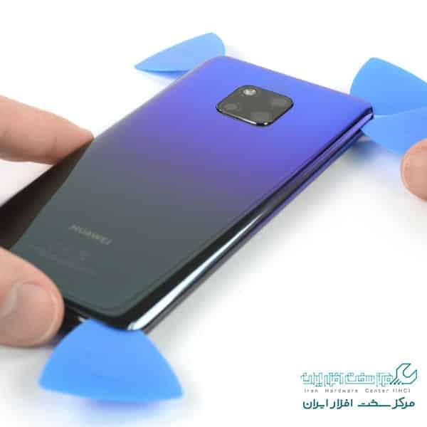 تعمیرات-موبایل