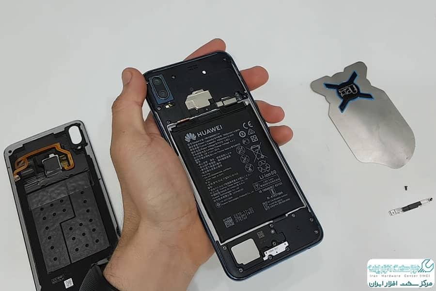 باتری هوآوی Y9 Prime 2019